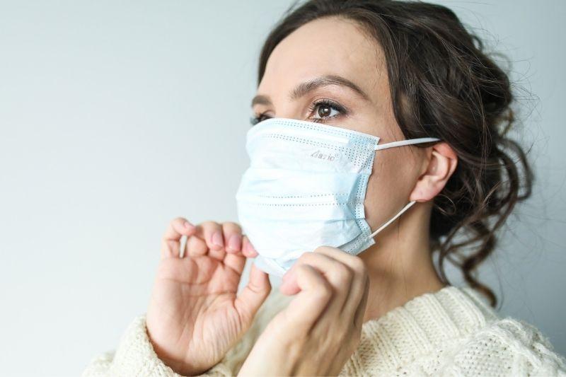 Guide – brug af egen læge under epidemi